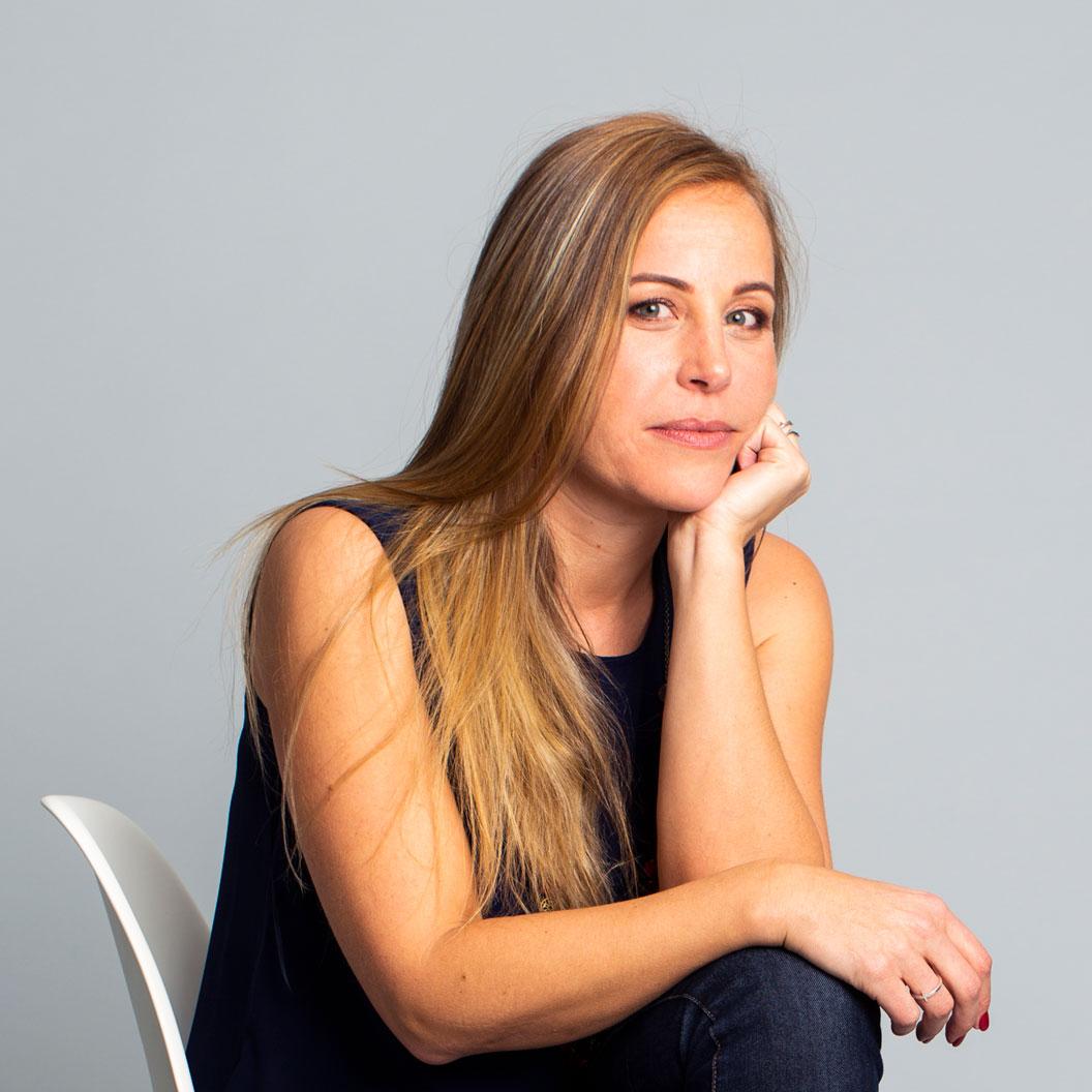 Medipsy-portrait-Emmanuelle-Monney-Longo
