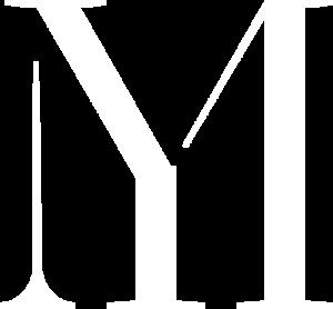 Medipsy - Pictogramme